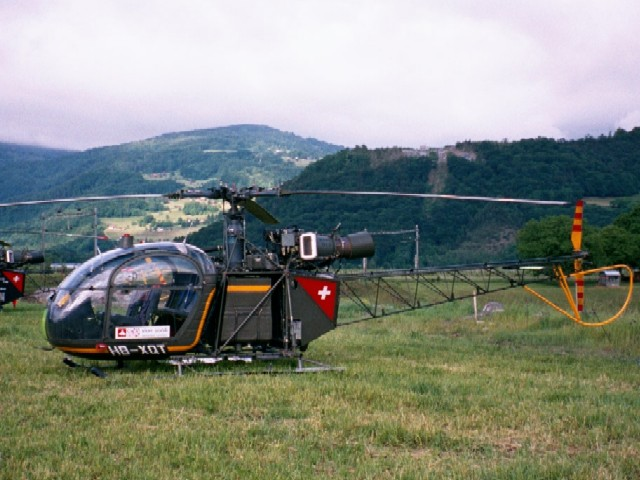 super puma helicopter with Hb Xqt on File Swiss Air Force Super Puma T 325 side view 2 further Aerospatiale Sa 321 Super Frelon in addition Jordan Put 15 F 16ab Mlu Sale Pakistan also Hb Xqt also H160.