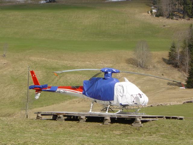 robinson r44 helicopter with Gstaad on R44raven11 moreover D Erxa Private Xtremeair Xa42 Sbach 342 additionally Index additionally File Robinson R44 Raven I  D HALY besides Robinson Private Lesson 1.